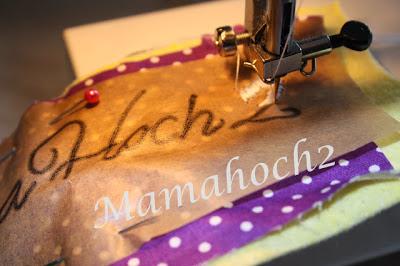 sticken mit der n hmaschine aber nun richtig mamahoch2. Black Bedroom Furniture Sets. Home Design Ideas
