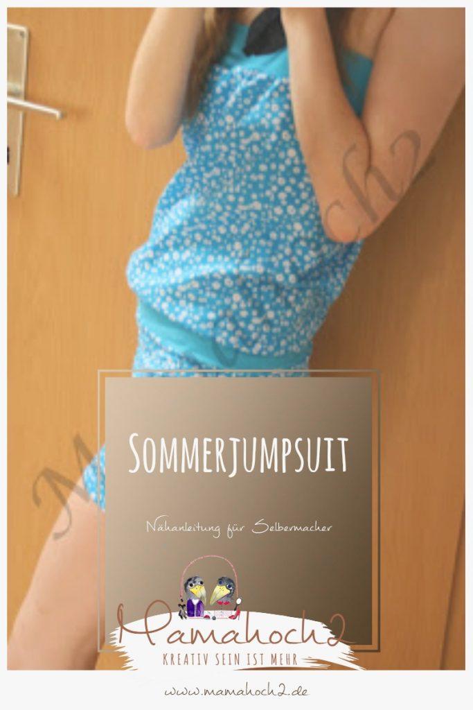 luftiger-Sommerjumpsuit-Nähanleitung-Blog-2