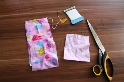 Blumige Accessoires Blog Foto1