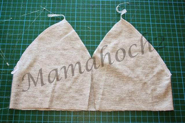 Wendemütze und Sachen zum Wenden nähen ⋆ Mamahoch2