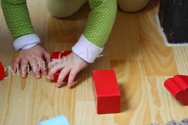 Post Lieblingsspielzeug Haba Blog Foto2
