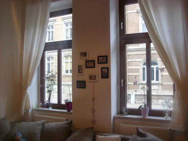 Post SSW26 Wohnzimmer Blog Foto