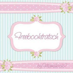 Freebooktratsch Bild Blog