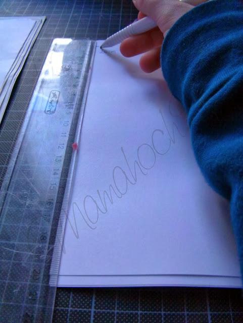 Knotenhasltuch Foto Blog Nähanleitung2