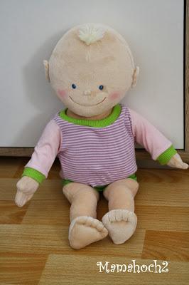 Post Schnittmuster anpassen Puppenoberteile Blog Foto9