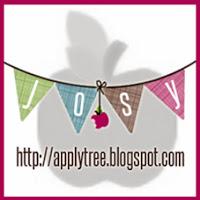 Blog Foto Applytree Logo