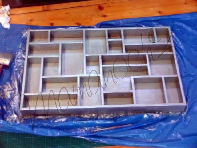 Blogbeitrag SSW31 Setzkasten DIY