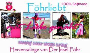 Foto Blog Föhrliebt Logo