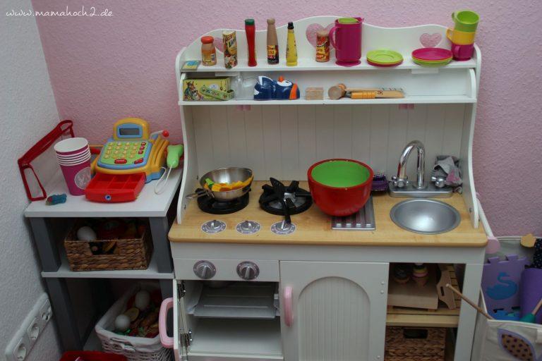 Kinderküche Prärie von Kidkraft1