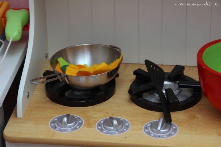 Kinderküche Prärie von Kidkraft2