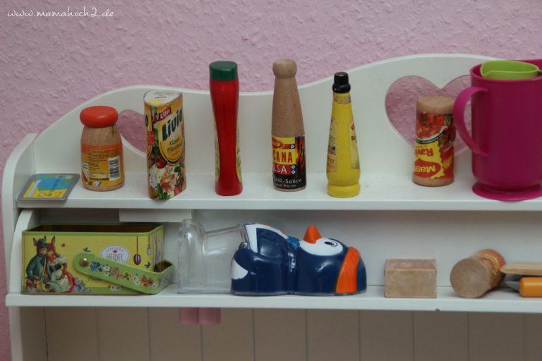 Kinderküche Prärie von Kidkraft3