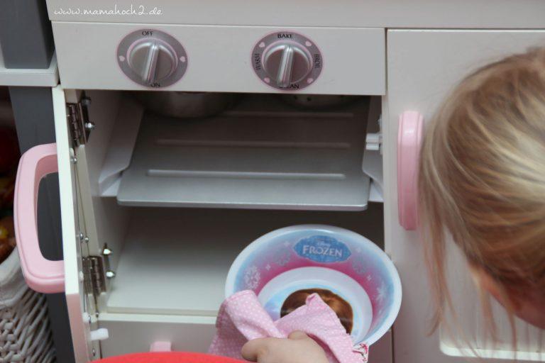 Kinderküche Prärie von Kidkraft4