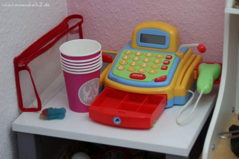 Kinderküche Prärie von Kidkraft5