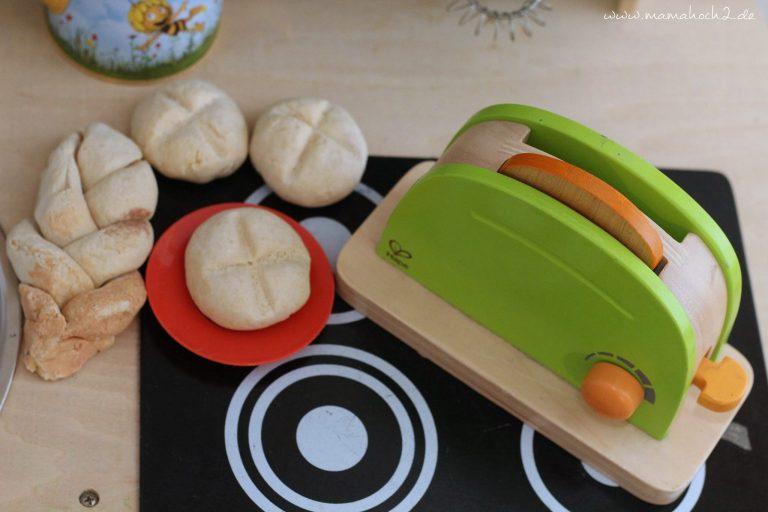 Kinderküche Zubehör Holz