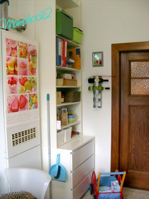 Nestbau Küche aus alt mach neu Blog Post13 ⋆ Mamahoch2