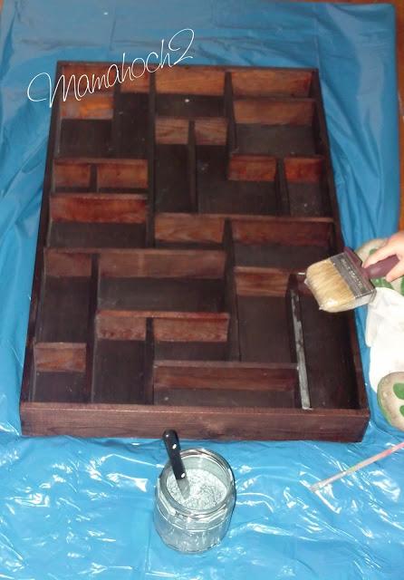 Setzkasten upcycling DIY2
