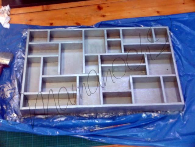 Setzkasten upcycling DIY4