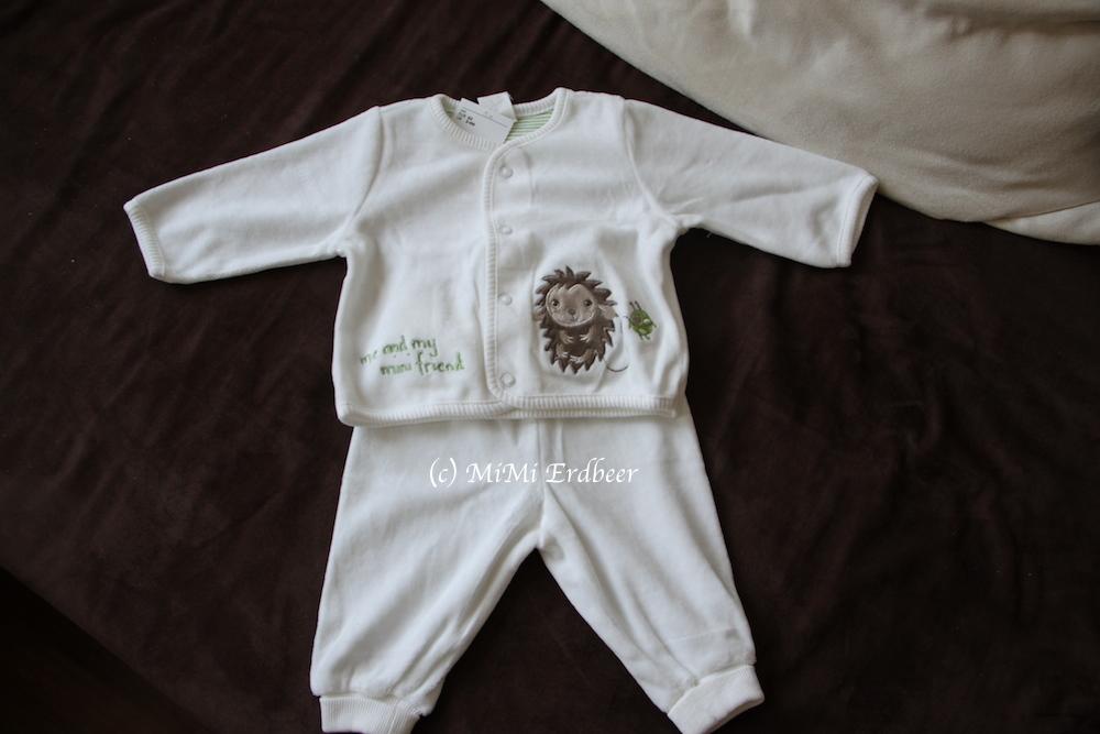 Wochenserie Baby Mimi Erdbeer3