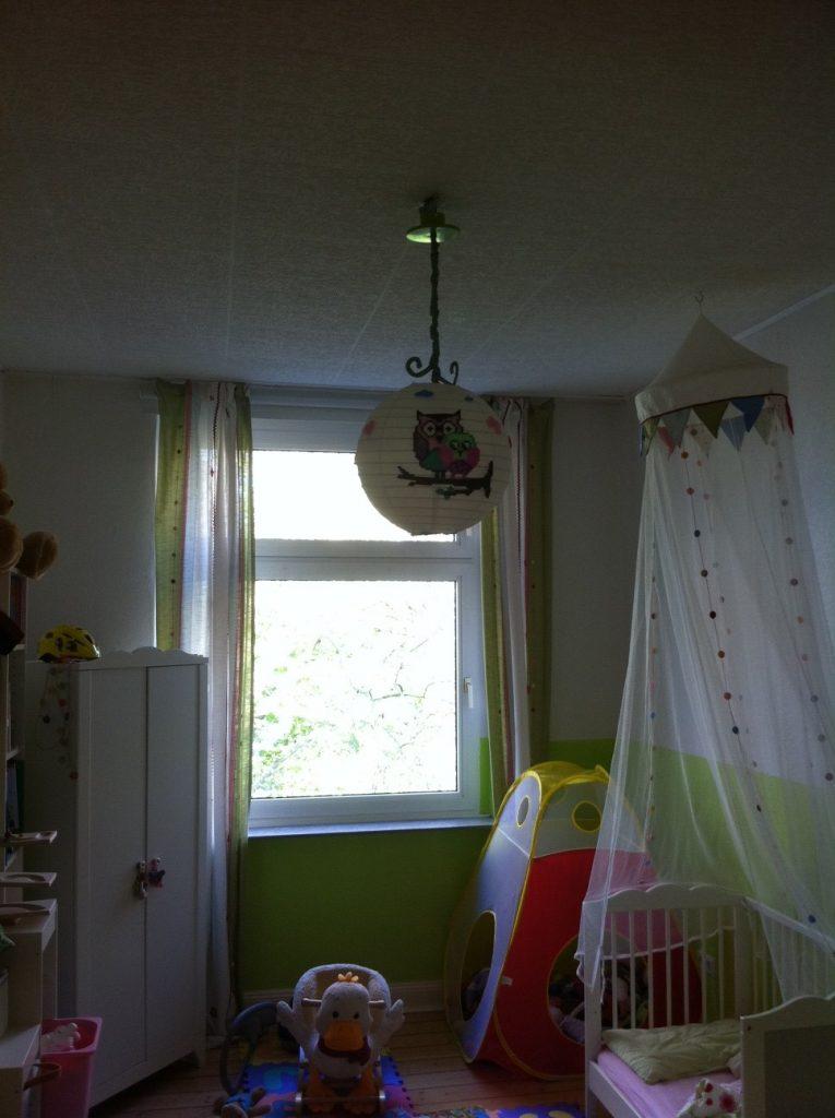 Freebooktratsch Bügelvorlagen Lampenschirm5