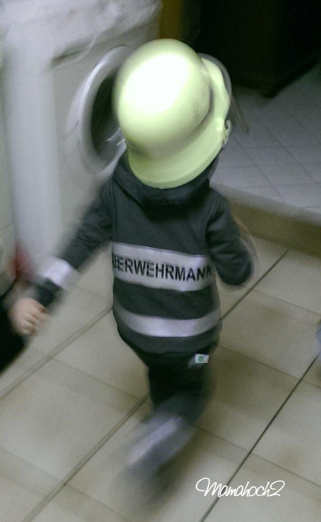 Helau Kostüm Feuerwehrmann Fasching5