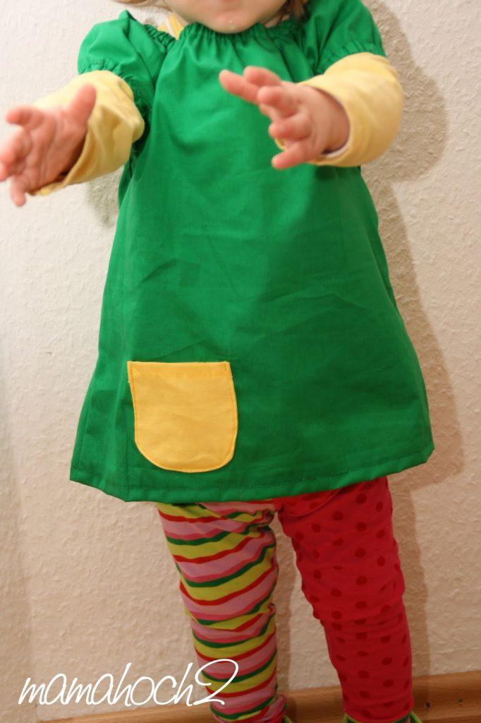 Helau Kostüm Pippi Langstrumpf Fasching3