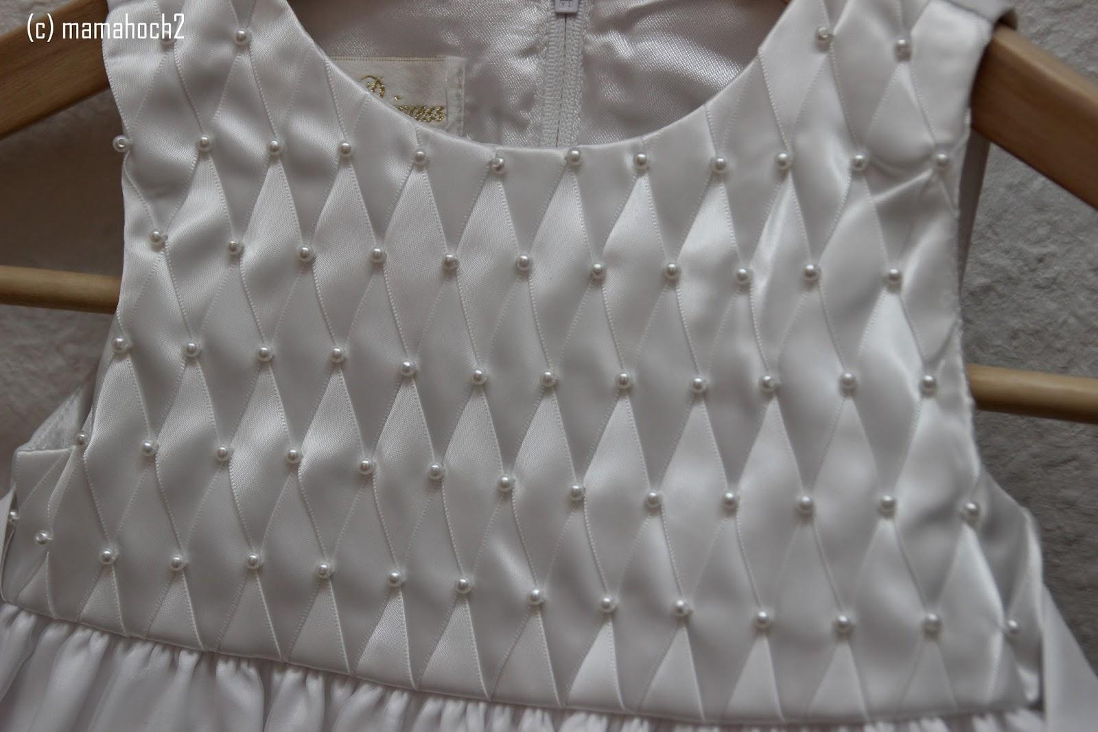 Motten Kleider motten kleider stockfoto teppich oder gemeinsame kleidung motten