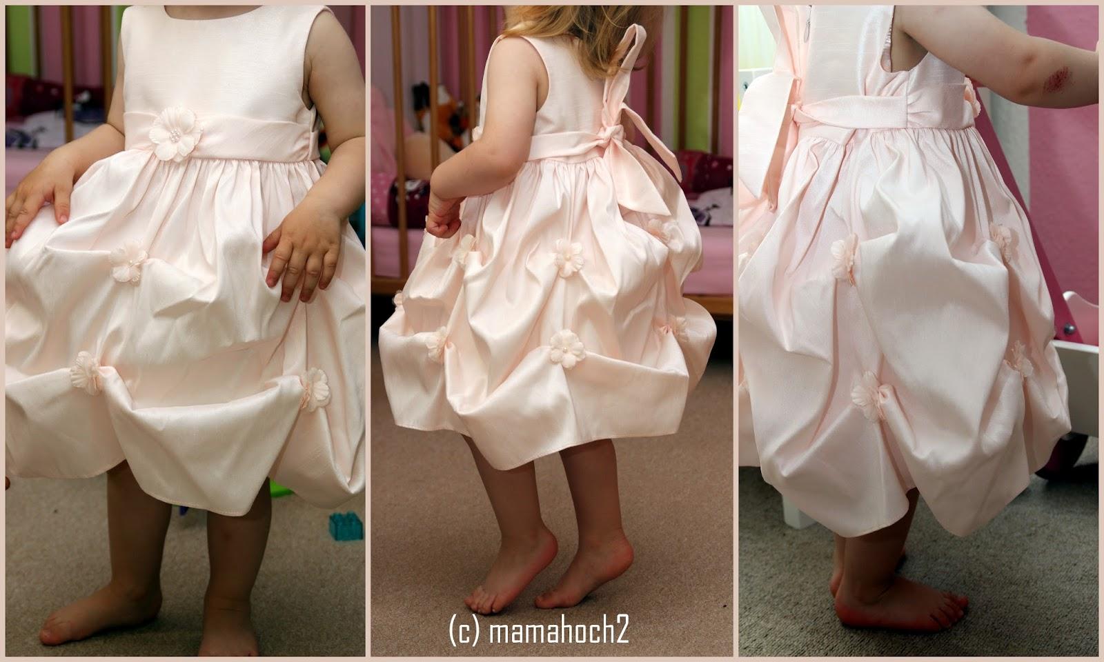 Kleid Motte Hochzeit Bianca12 ⋆ Mamahoch2