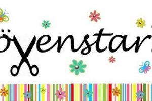 Freebooktratsch #22: Loevenstark und der Tellerrock