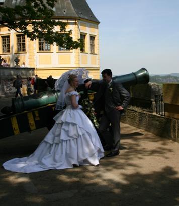 Hochzeitsspecial Gastbeitrag Janet2