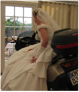 Hochzeitsspecial Gastbeitrag Janet4