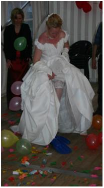 Hochzeitsspecial Gastbeitrag Janet5