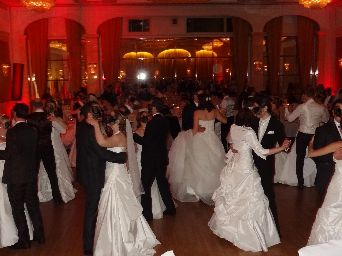 Hochzeitsspecial Gastbeitrag Tanja Brautkleiderbälle1