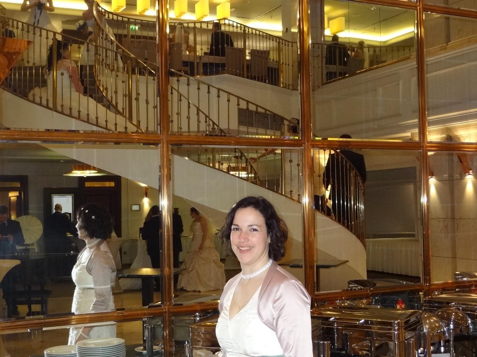 Hochzeitsspecial Gastbeitrag Tanja Brautkleiderbälle2