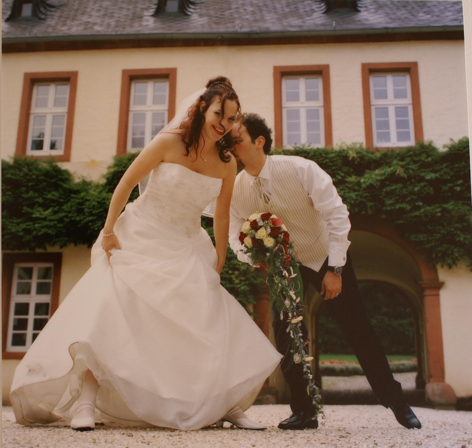 Hochzeitsspecial Gastbeitrag Tanja Brautkleiderbälle3