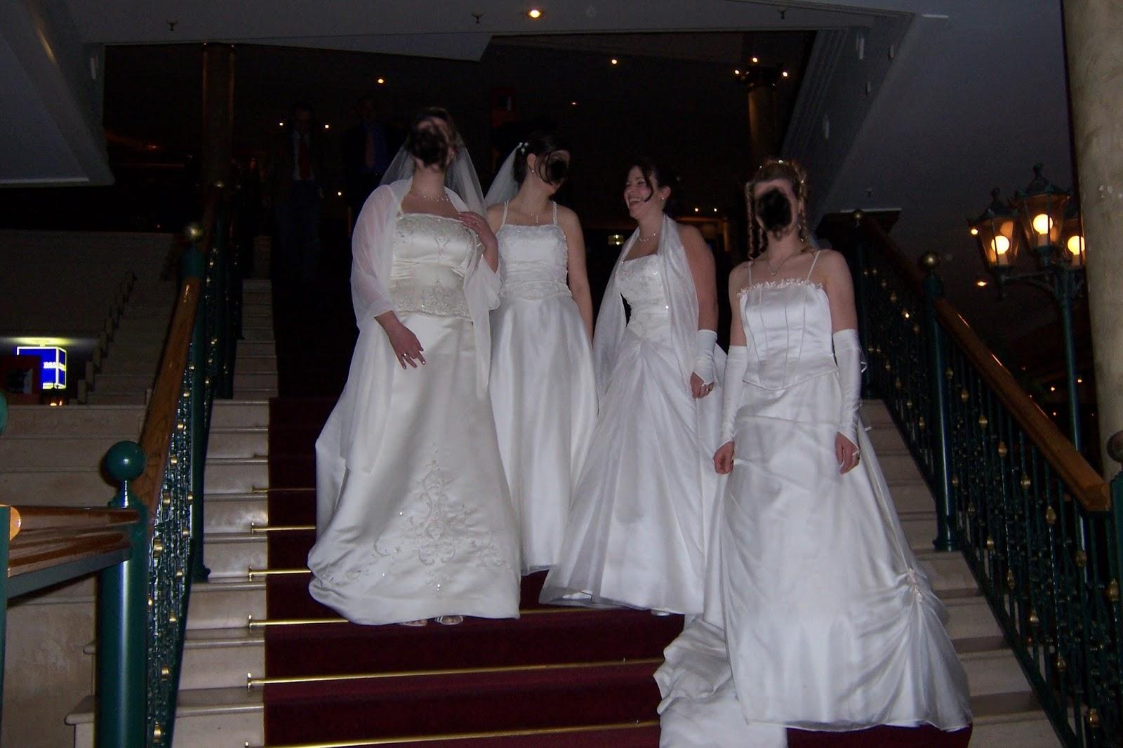 Hochzeitsspecial Gastbeitrag Tanja Brautkleiderbälle5
