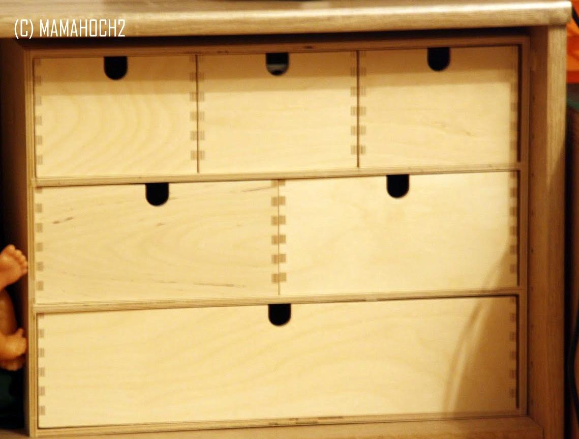masking tape ideen 3 n hen mamahoch2. Black Bedroom Furniture Sets. Home Design Ideas