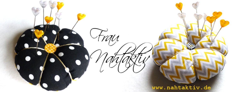 Banner_nahtaktiv