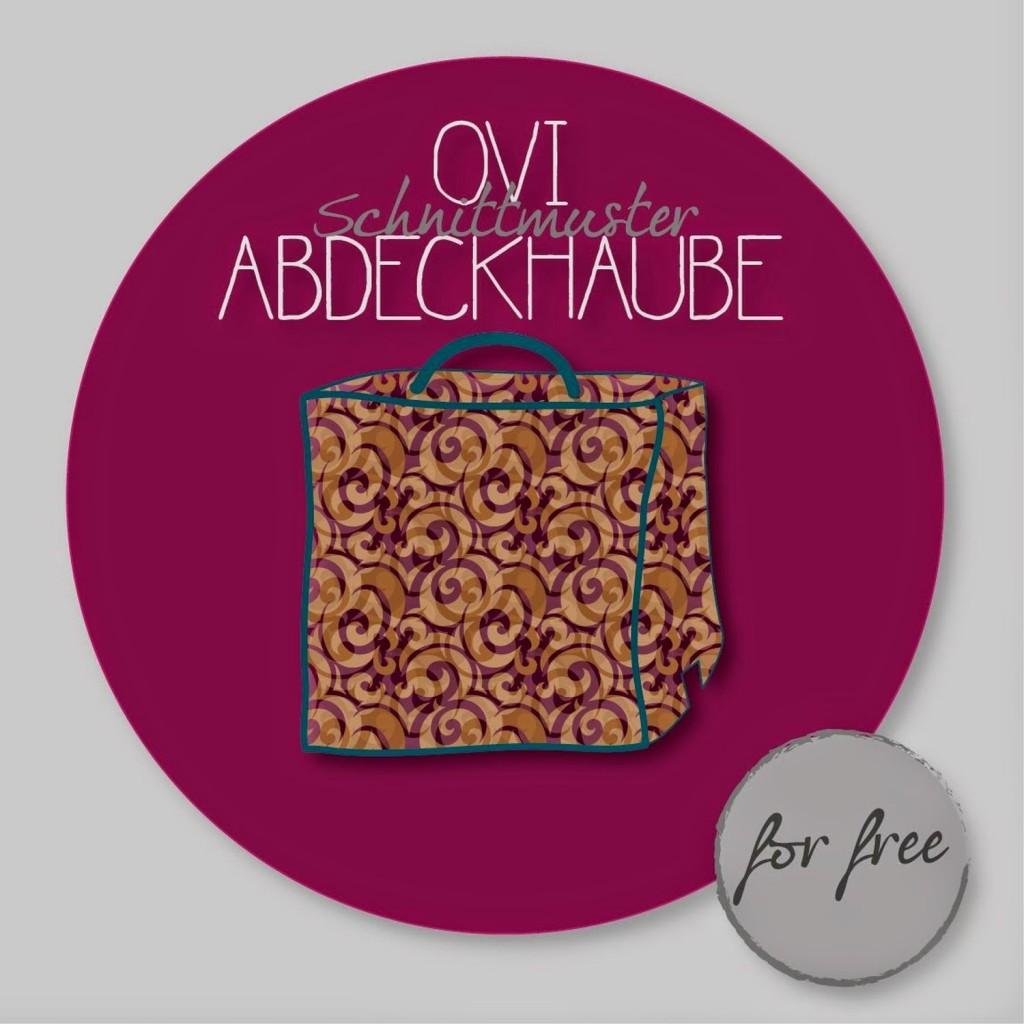 FreeBook Ovi-Abdeckung