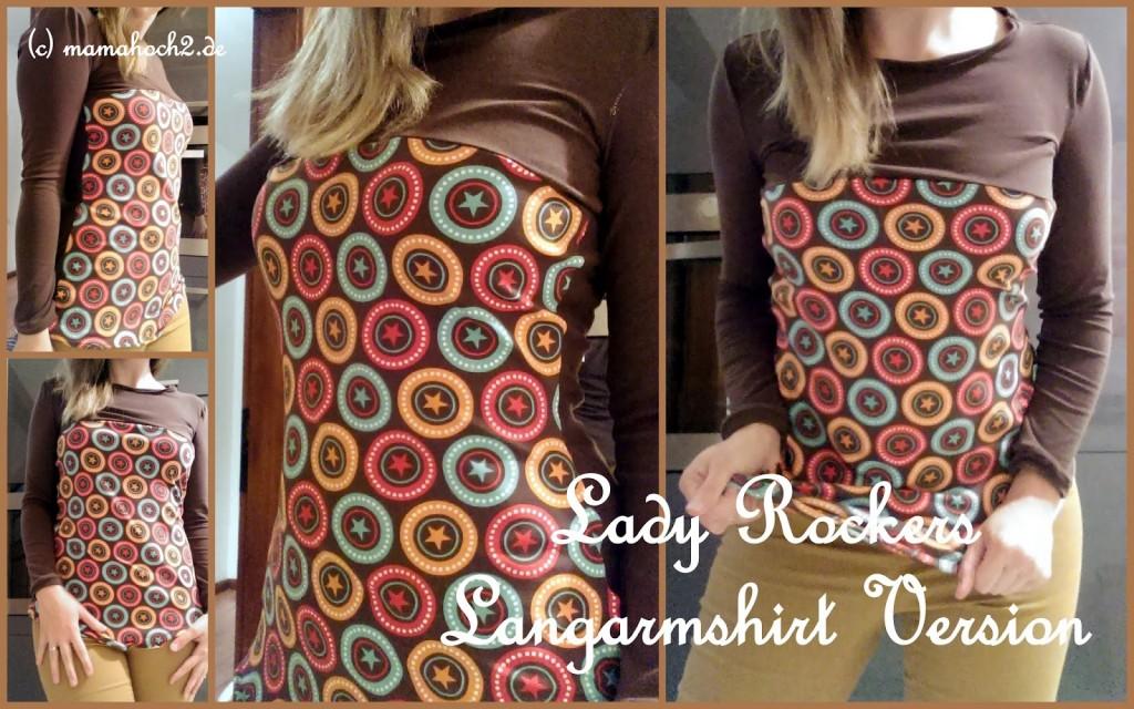 lady rockers1