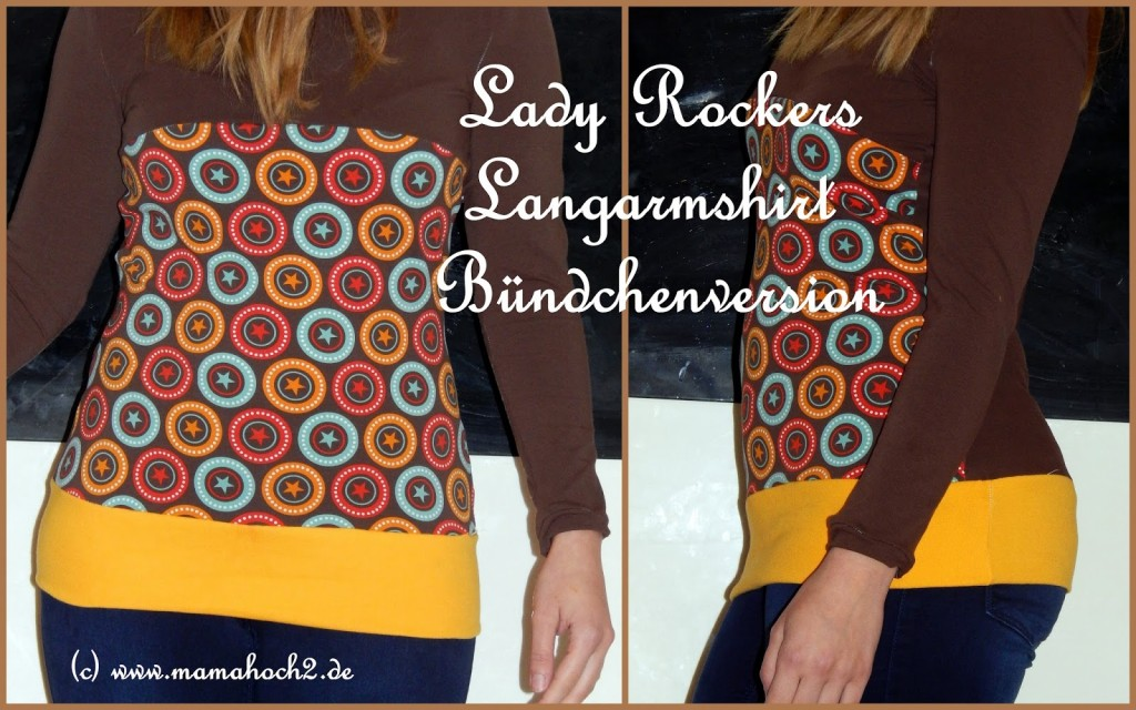 lady rockers2