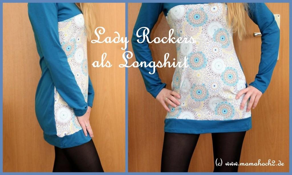 lady rockers3