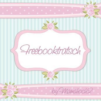 Freebooks nähen
