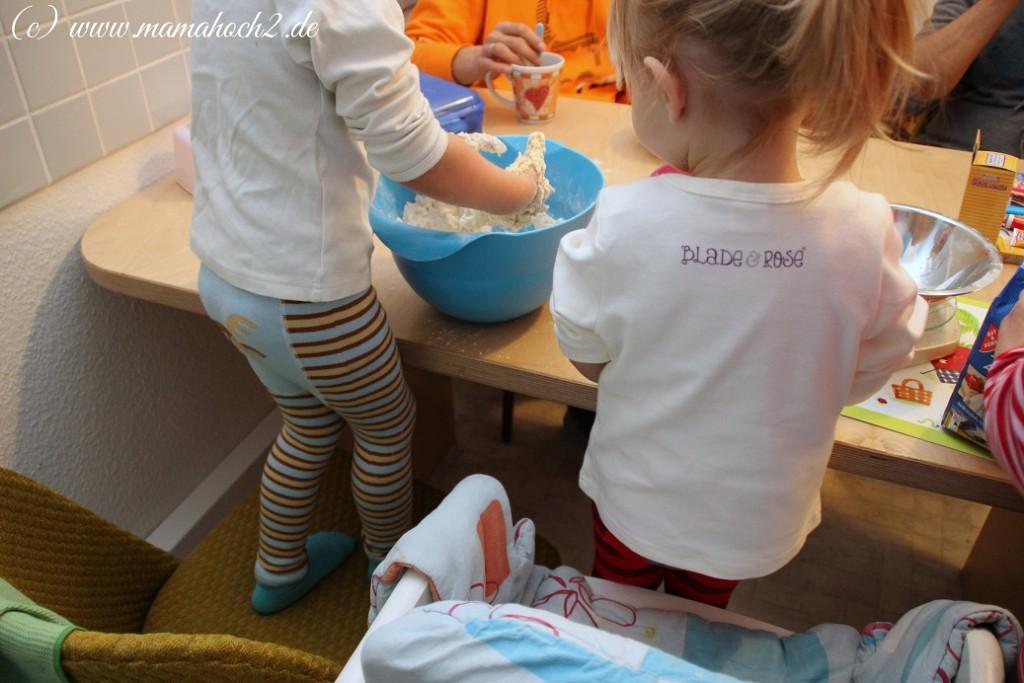 Backen_mit_Kindern4