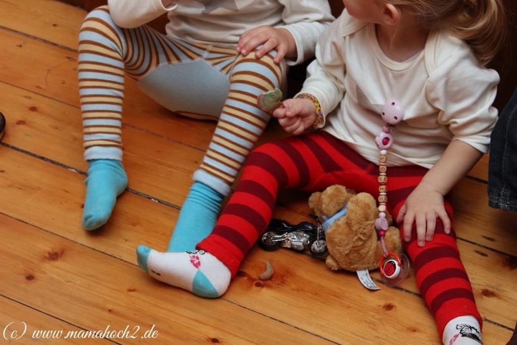 Backen_mit_Kindern12