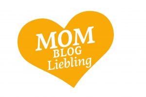 MOM_Button_Blog-Liebling4