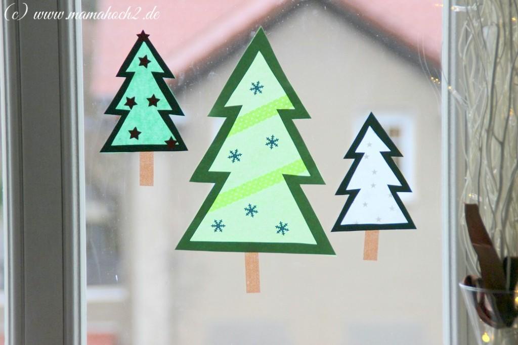 Fensterbilder_Bäume