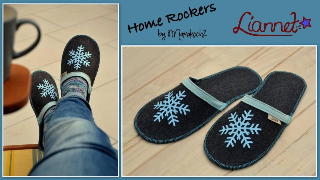 Home Rockers1