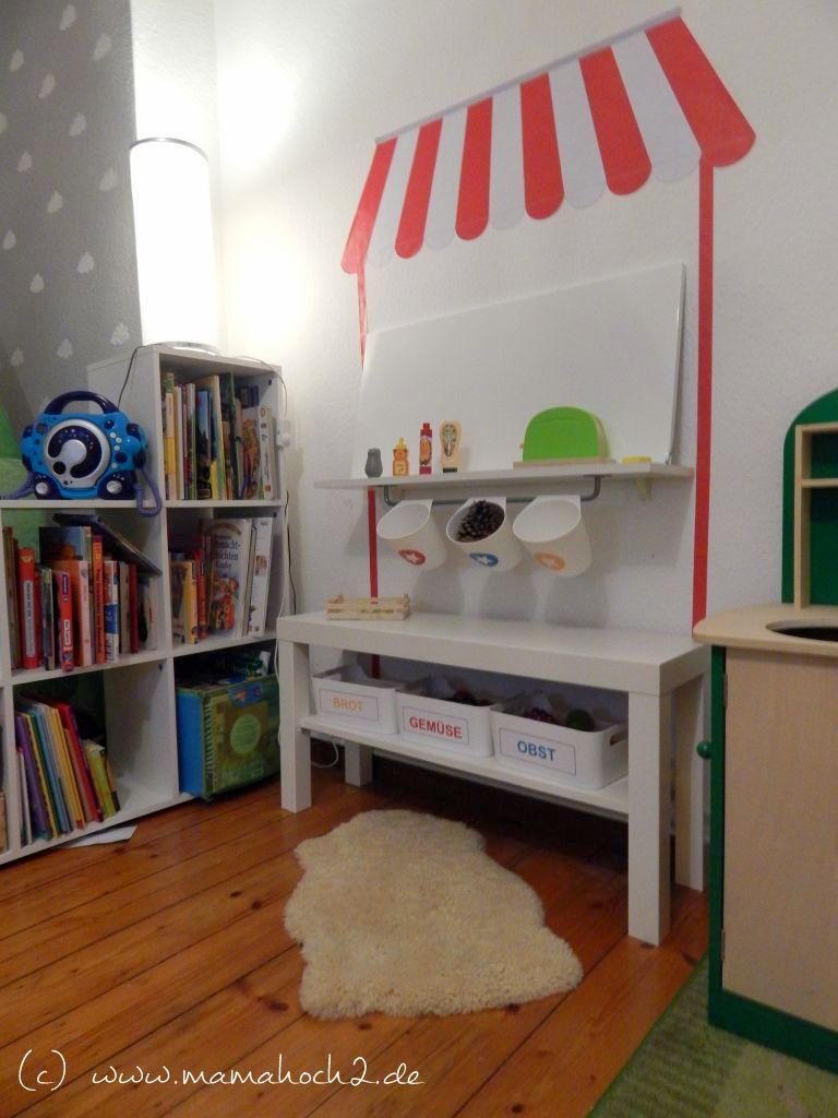 gebraucht kinderzimmer frankfurt. Black Bedroom Furniture Sets. Home Design Ideas