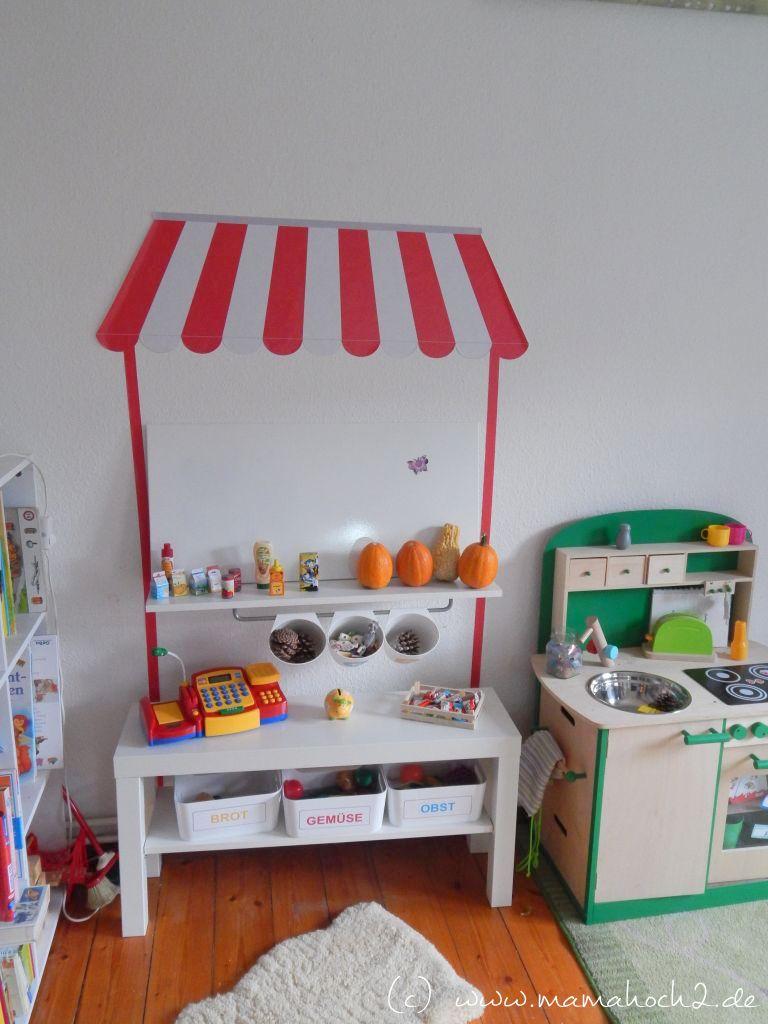 Kinderzimmer wandgestaltung selber machen  Kinderzimmer Wandgestaltung Selber Machen Mädchen: Die besten 25 ...