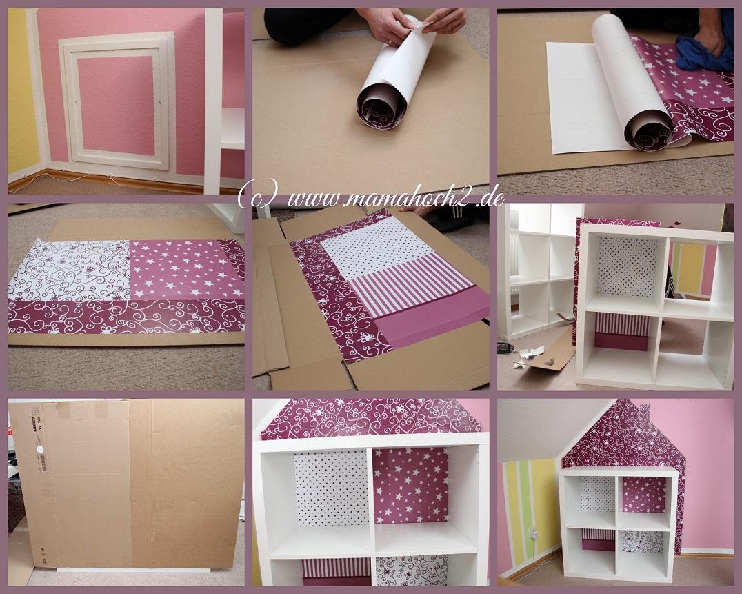mdchen zimmer ideen elegant gestalten mdchen gestalten grne wandfarbe with mdchen zimmer ideen. Black Bedroom Furniture Sets. Home Design Ideas